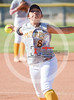 sicurello darin maxpreps Softball - Marcos De Niza vs Maricopa-1915