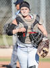 sicurello darin maxpreps Softball - Marcos De Niza vs Maricopa-1962