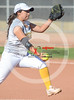 sicurello darin maxpreps Softball - Marcos De Niza vs Maricopa-1926