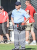 sicurello darin maxpreps Softball - Marcos De Niza vs Maricopa-1963