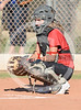 sicurello darin maxpreps Softball - Marcos De Niza vs Maricopa-2211