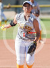 sicurello darin maxpreps Softball - Marcos De Niza vs Maricopa-1909