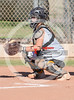 sicurello darin maxpreps Softball - Marcos De Niza vs Maricopa-1955