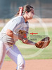 sicurello darin maxpreps Softball - Marcos De Niza vs Maricopa-1952