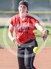sicurello darin maxpreps Softball - Marcos De Niza vs Maricopa-1970