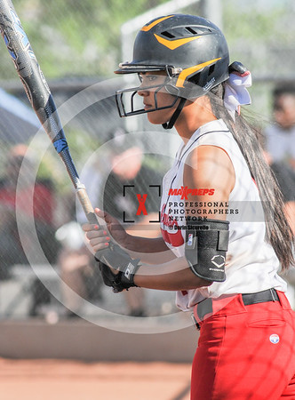 sicurello darin maxpreps Softball - Williams Field vs Seton-7752