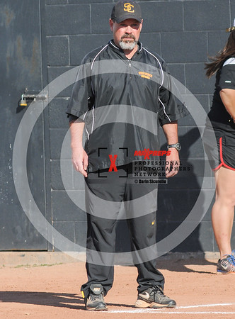 sicurello darin maxpreps Softball - Williams Field vs Seton-7860