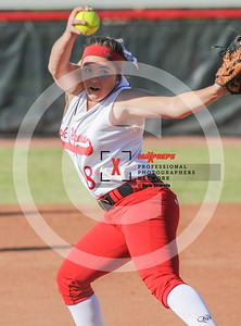 sicurello darin maxpreps Softball - Williams Field vs Seton-7801