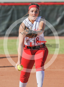 sicurello darin maxpreps Softball - Williams Field vs Seton-7800