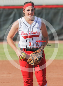 sicurello darin maxpreps Softball - Williams Field vs Seton-7791
