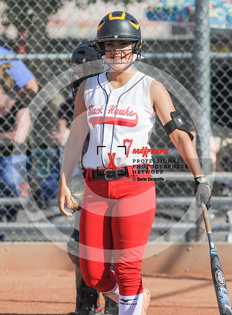sicurello darin maxpreps Softball - Williams Field vs Seton-7764