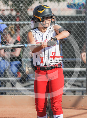 sicurello darin maxpreps Softball - Williams Field vs Seton-7762