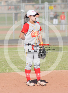 sicurello darin maxpreps Softball - Williams Field vs Seton-7732