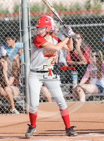 sicurello darin maxpreps Softball - Williams Field vs Seton-7859