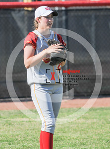 sicurello darin maxpreps Softball - Williams Field vs Seton-7725