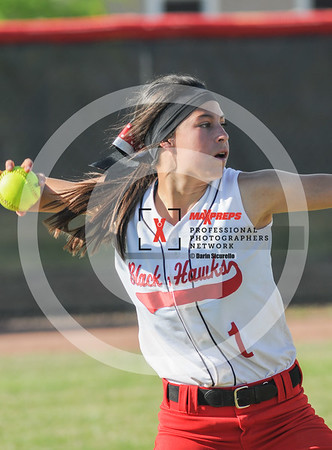 sicurello darin maxpreps Softball - Williams Field vs Seton-7843