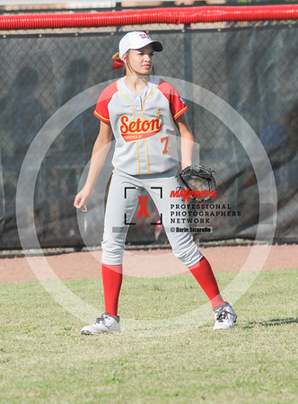 sicurello darin maxpreps Softball - Williams Field vs Seton-7766