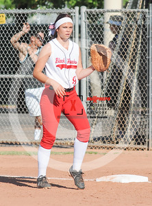 sicurello darin maxpreps Softball - Williams Field vs Seton-7818