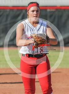 sicurello darin maxpreps Softball - Williams Field vs Seton-7798