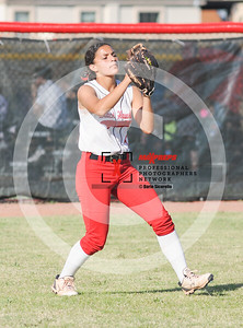 sicurello darin maxpreps Softball - Williams Field vs Seton-7822