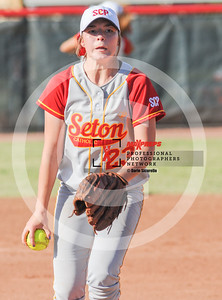 sicurello darin maxpreps Softball - Williams Field vs Seton-7877