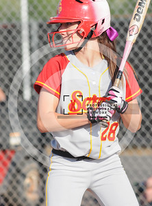 sicurello darin maxpreps Softball - Williams Field vs Seton-8032