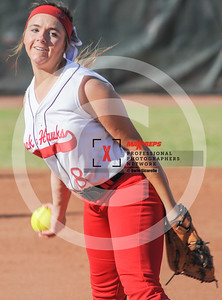sicurello darin maxpreps Softball - Williams Field vs Seton-7802