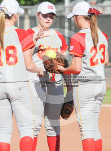 sicurello darin maxpreps Softball - Williams Field vs Seton-7721
