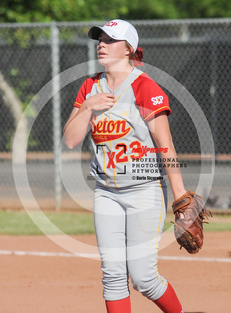 sicurello darin maxpreps Softball - Williams Field vs Seton-7731