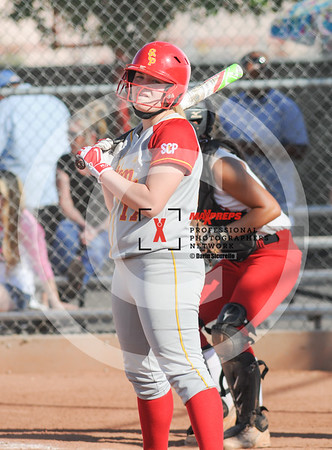 sicurello darin maxpreps Softball - Williams Field vs Seton-7848