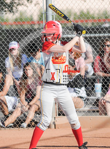 sicurello darin maxpreps Softball - Williams Field vs Seton-7829