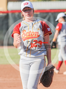 sicurello darin maxpreps Softball - Williams Field vs Seton-7883