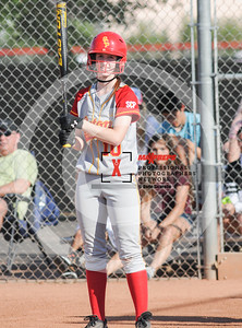 sicurello darin maxpreps Softball - Williams Field vs Seton-7832