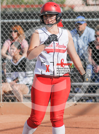 sicurello darin maxpreps Softball - Williams Field vs Seton-7734