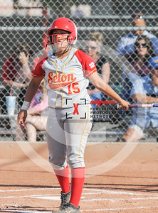 sicurello darin maxpreps Softball - Williams Field vs Seton-7814