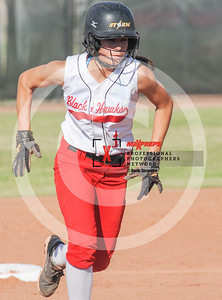 sicurello darin maxpreps Softball - Williams Field vs Seton-7745