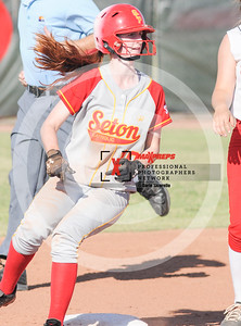 sicurello darin maxpreps Softball - Williams Field vs Seton-7865