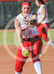 sicurello darin maxpreps Softball - Williams Field vs Seton-7793