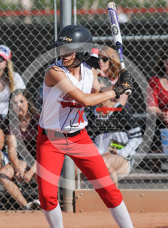 sicurello darin maxpreps Softball - Williams Field vs Seton-7726