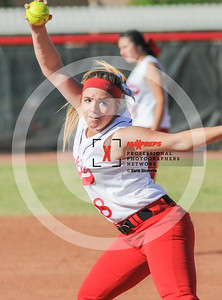 sicurello darin maxpreps Softball - Williams Field vs Seton-7794