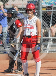 sicurello darin maxpreps Softball - Williams Field vs Seton-7749