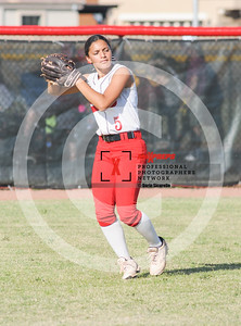 sicurello darin maxpreps Softball - Williams Field vs Seton-7824