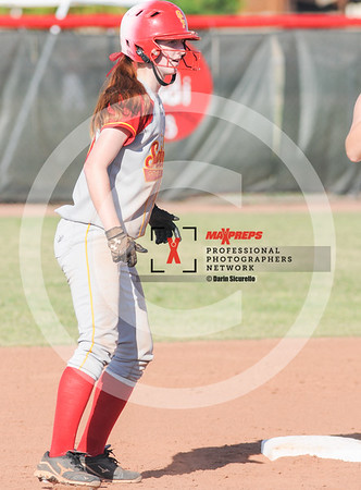 sicurello darin maxpreps Softball - Williams Field vs Seton-7869
