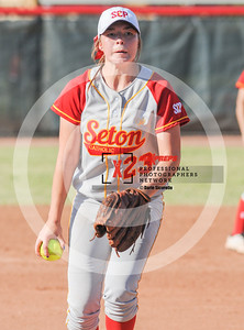 sicurello darin maxpreps Softball - Williams Field vs Seton-7873