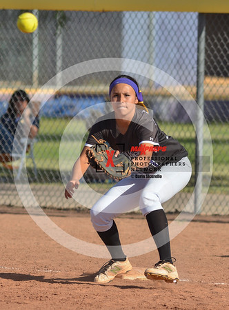sicurello darin maxpreps Softball - Queen Creek vs Saguaro-2172