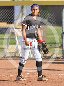 sicurello darin maxpreps Softball - Queen Creek vs Saguaro-2170