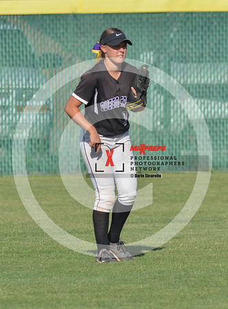 sicurello darin maxpreps Softball - Queen Creek vs Saguaro-2191
