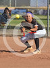sicurello darin maxpreps Softball - Queen Creek vs Saguaro-2173