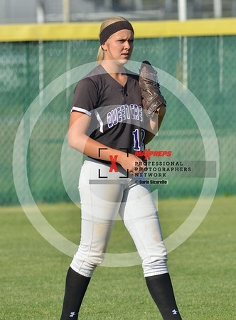 sicurello darin maxpreps Softball - Queen Creek vs Saguaro-2179