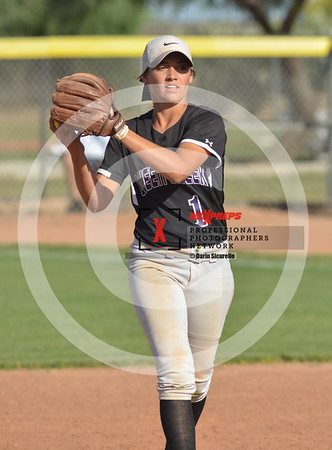sicurello darin maxpreps Softball - Queen Creek vs Saguaro-2177